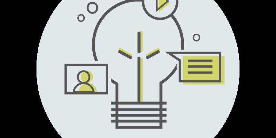 Wie sich Marketing Automation auf den Fachkräftemangel auswirken kann