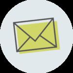 Mailings_1028x1044